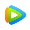 腾讯视频-电视剧电影综艺体育直播视频播放器