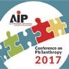 AIP2017