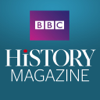 BBC History Magazine - Britain's Guide to the Past