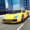 StuntX Car Driving Parking Simulator- 3D Race Cars