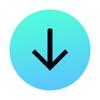 Offline - Navigateur et Téléchargeur