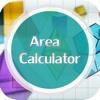 Area Formula