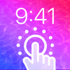 Live Wallpapers - Cool Dynamic Animated HD Themes