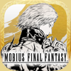 MOBIUS FINAL FANTASY -Traditional Chinese Wiki