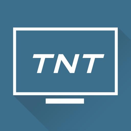 guide programme tnt