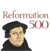 Reformation Stickers