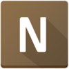 Numler - Caller ID & Reverse phone lookup Wiki