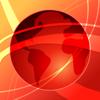 Noticias del Mundo - 200 países