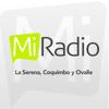 Mi Radio La Serena