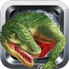 恐龙祖先 Wiki