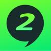 2ちゃんねる×チャット型の新世代2chまとめアプリ - Face2ch