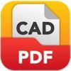 CAD Studio - DWG To PDF File Converter free dwg to pdf