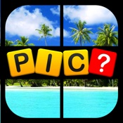 What s the Pic   Hidden Object Puzzle Pictures Hack Coins  (Android/iOS) proof