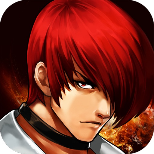 Ultimate Street Fighting:Real action games iOS App