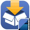 データクリップ アプリをダウンロードして動画をクリップ保存 - masashi yamada