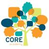 CORE Academy 2017 Wiki