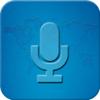 iTranslator (Speech Recognize, 35 languages)