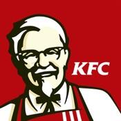 肯德基KFC(官方版)-会员优惠券和宅急送外卖订餐 [iOS]
