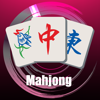 Mahjong - Choose the Mahjong tile