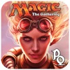 Magic: The Gathering — Puzzle Quest