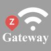 ZigbeeConnect Wiki