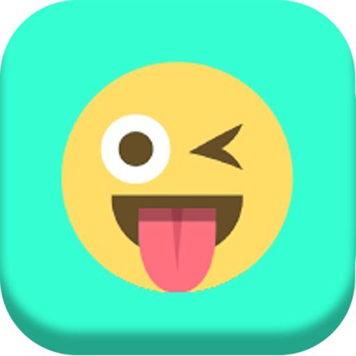 Emoji Quiz #1 iOS App