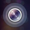 Photo Studio - Picture Filter Blur Cam Effects