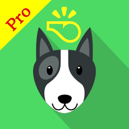 Best Stop Dog Barking App