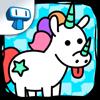 Unicorn Evolution | Spiel von Klicker von Einhorn