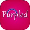 #1 Bisexual Dating App for Bisexual Singles !