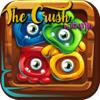 The Crunch on the Mar App