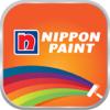 Nippon Paint Colour Visualizer SG - Home Design