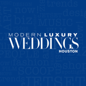 Modern Luxury Weddings Houston app review