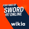 Fandom Community for: Sword Art Online