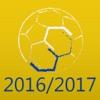Украинский Футбол УПЛ 2016-2017 - Моб. Матч Центр