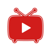 Tuber Pro - バックグラウンド再生できるYouTubeプレイヤー for YouTube