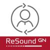 ReSound Smart 3D – für ReSound LiNX 3D