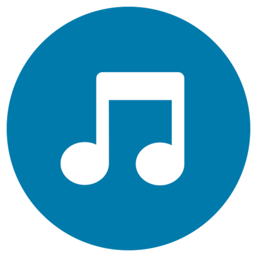 Ringtone Creator and MP3 Cutter