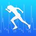 Runmatic: Analyse de la course