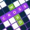 Crossword Quiz - Crossword Puzzle Free