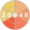 2048 Radar Wiki