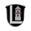 Limeshain GemeindeApp