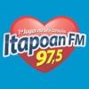 Itapoan FM Salvador