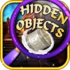Cruise Adventure Ship Journey - Hidden Objects