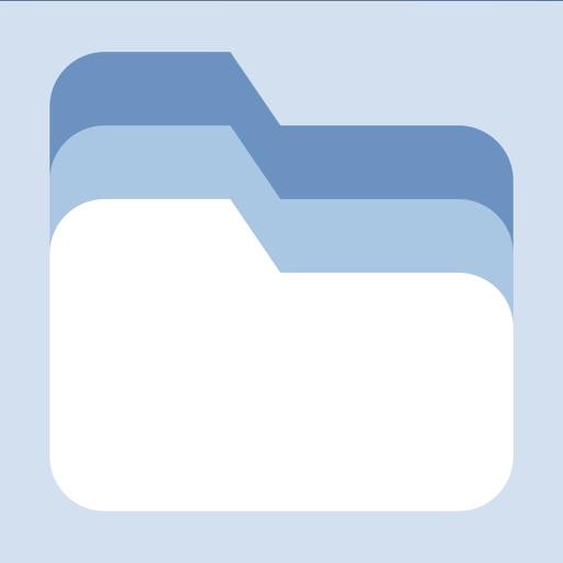 Secret folder: app lock to keep photo & video safe App Ranking & Review