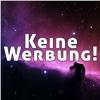 iQuiz Deutsch