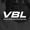 VBL App