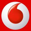 My Vodafone (India) Wiki