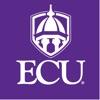 East Carolina University Guide