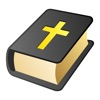 MyBible app free for iPhone/iPad